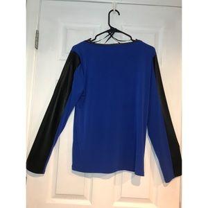 Blouse/ business blouse